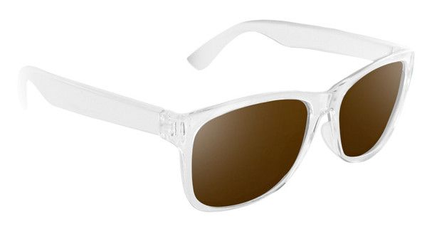 Beachy Girl Sunglasses, (product type), (product vendor), (shop name)- Beachy Girl Designs