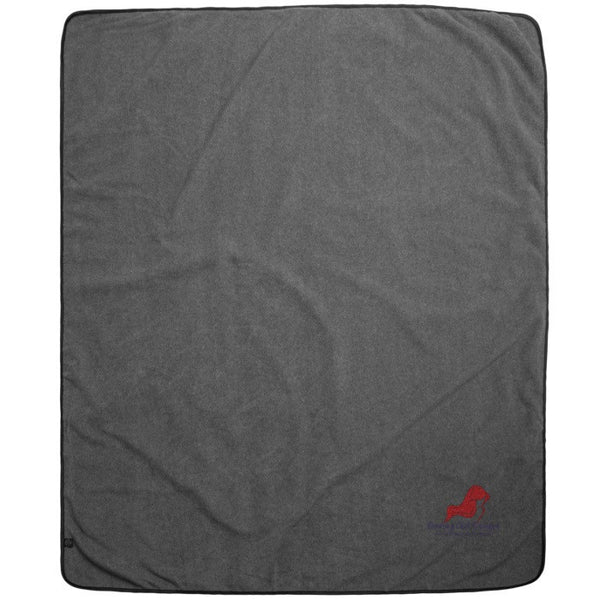 Beachy Girl Designs Waterproof Recpak Blanket, (product type), (product vendor), (shop name)- Beachy Girl Designs