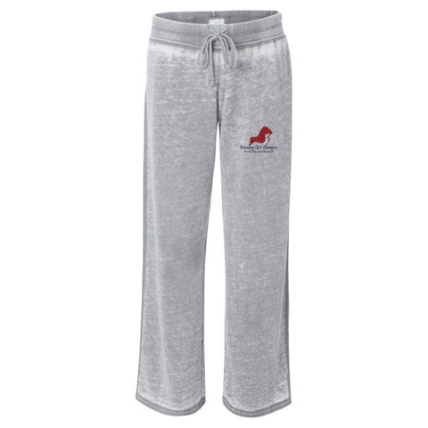 Ladies' Zen Fleece Sweatpant, (product type), (product vendor), (shop name)- Beachy Girl Designs