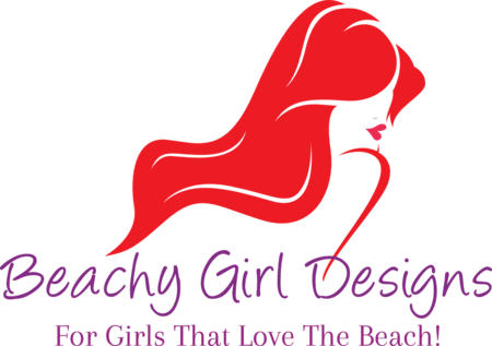 Beachy Girl Designs