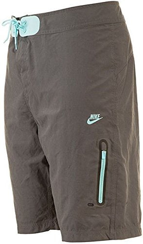 Nike Men's Prodigy Board Short Grey Size 28