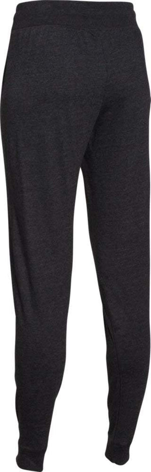 Under Armour Ladies ColdGear Running Leggings
