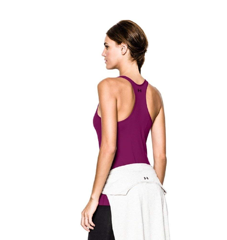 Under Armour Outerwear Ladies City Hopper Tank