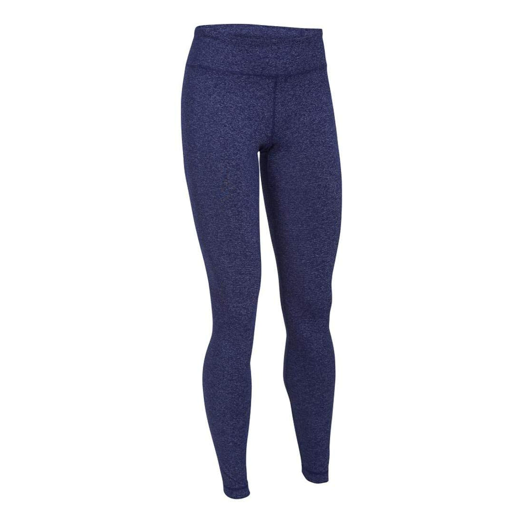 Under Armour StudioLux Ladies Leggings