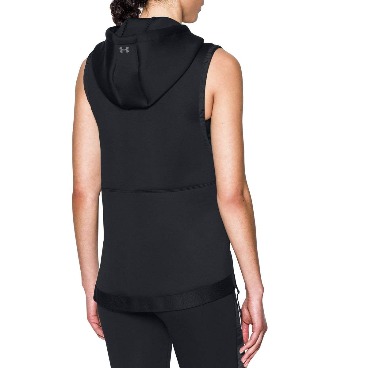 Under Armour UA Luster Vest MD Black