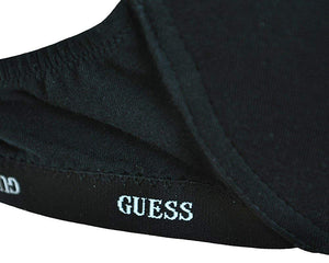 Guess Ladies Push up Bra Black 34 B