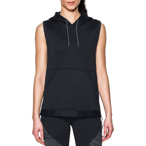 Under Armour UA Luster Vest XL Black