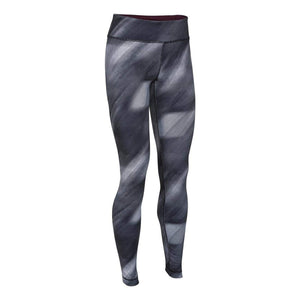 Under Armour Studio Printed Ladies Legging