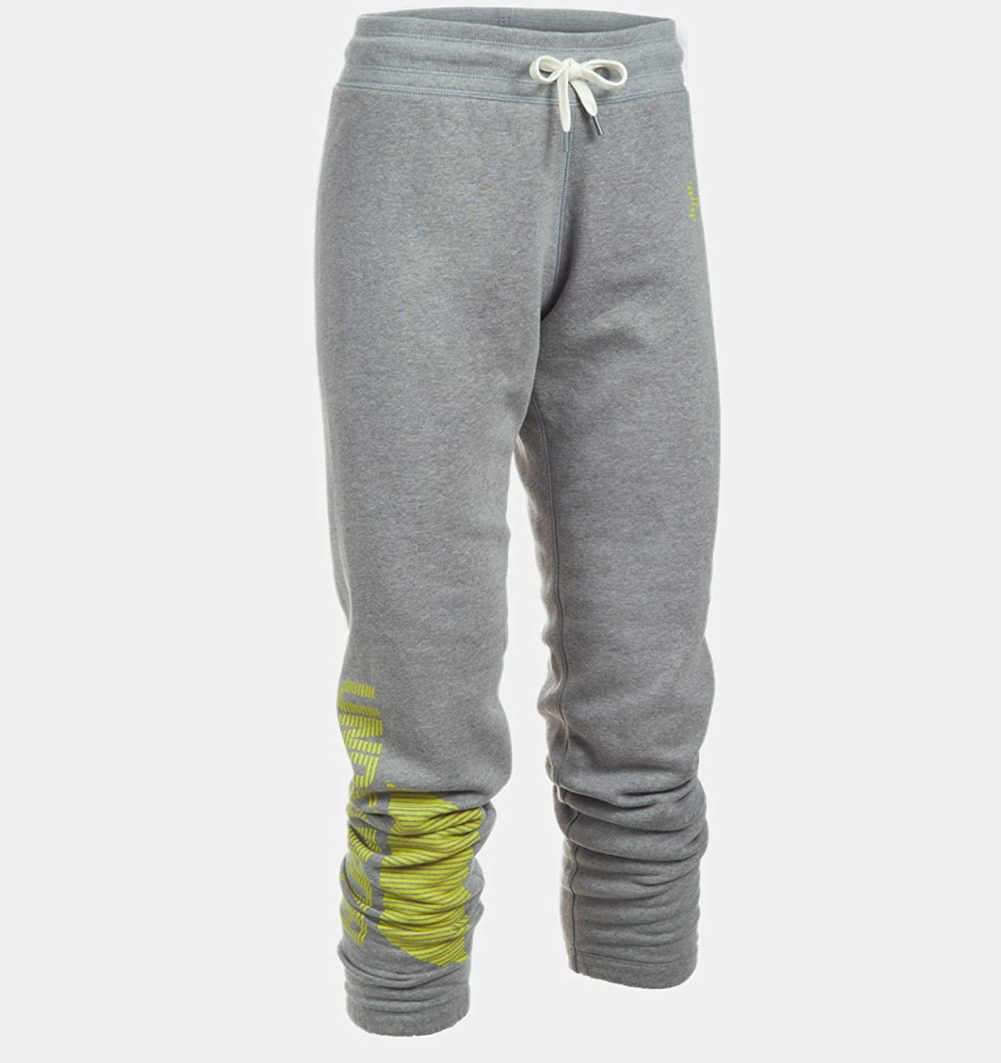 Under Armour Ladies Favorite Fleece Pant