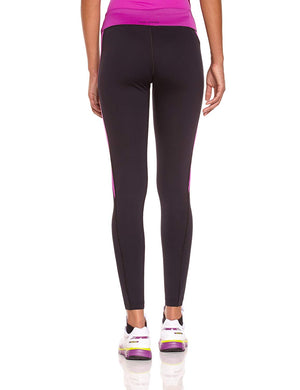 d67dc41338e4a9 Under Armour Heat ColdGear Infrared Protective Ladies Leggings – tifili