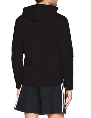 Adidas Men's Performance Champ Hoodie Black