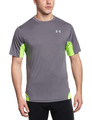 Under Armour Flyweight Running Men's T-Shirt X-Large