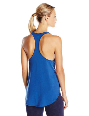 Under Armour Ladies Essential Tank Top