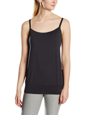 Under Armour Ladies Essential Banded Tank