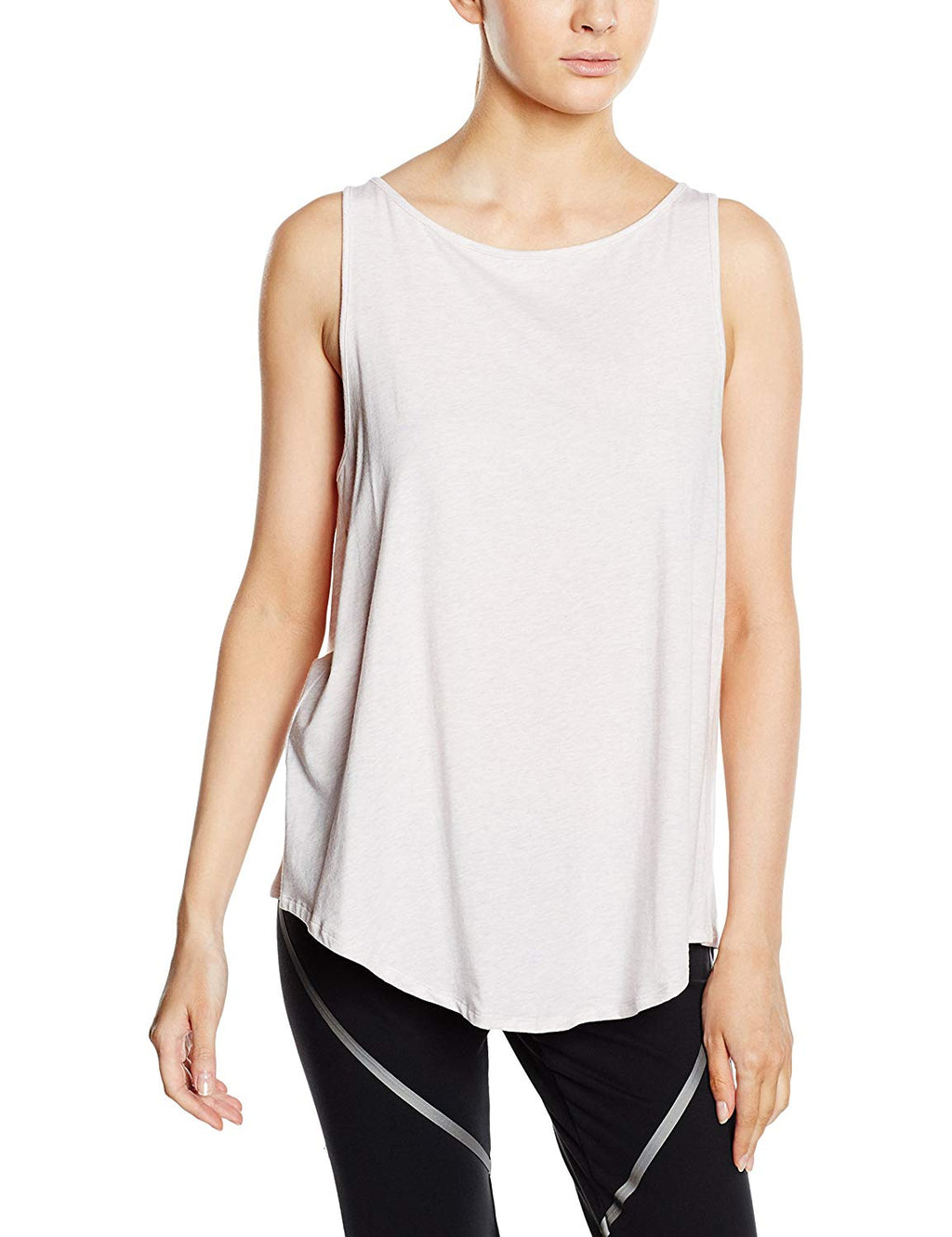 Under Armour Ladies Fitness Tank Top, and Take A Chance