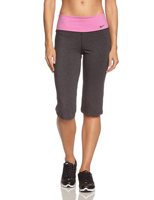 Nike Legend 2.0 Reg DFC Ladies Capri Trousers