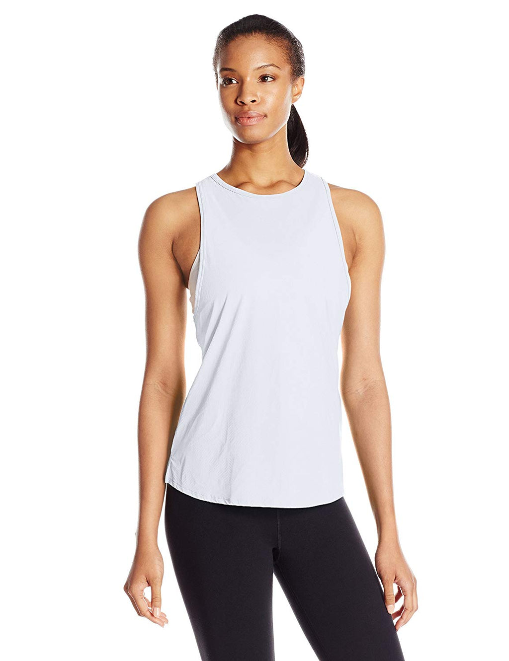 Under Armour Ladies CoolSwitch Tank Top