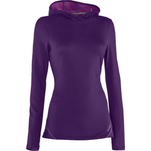 Under Armour Women's ColdGear