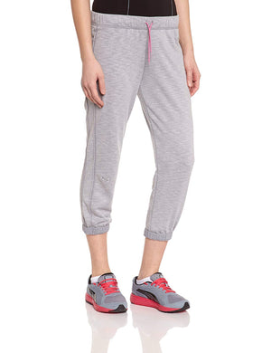 Under Armour Rollick Ladies Pants Grey