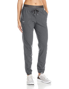 Under Armour Ladies Favorite Skinny Jogger