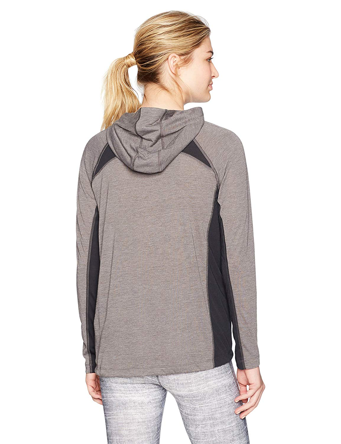 Under Armour Threadborne Ladies Training Hoodie