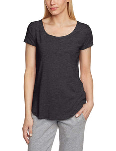 Under Armour Ua Studio Cross-Town Ladies Top