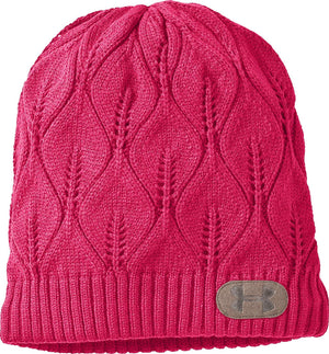 Under Armour Ladies Beanie