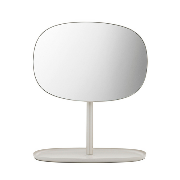 Flip Mirror by Normann CPH