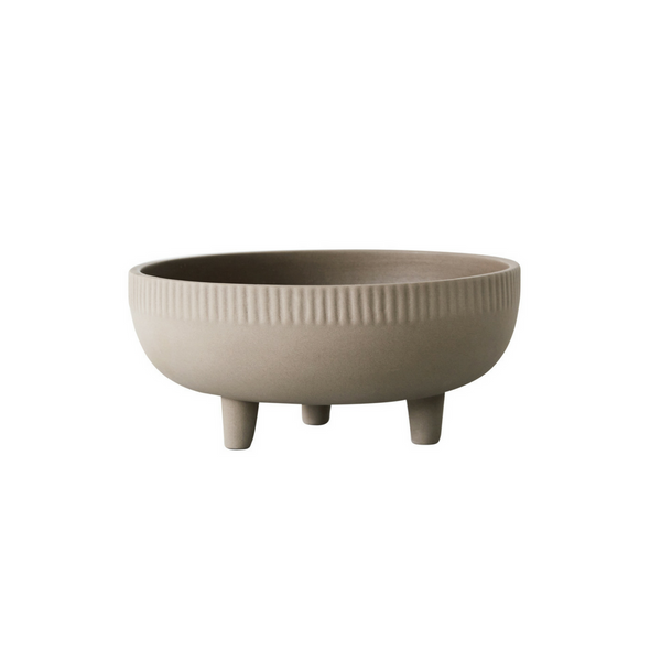 Grecian Bowl - Medium