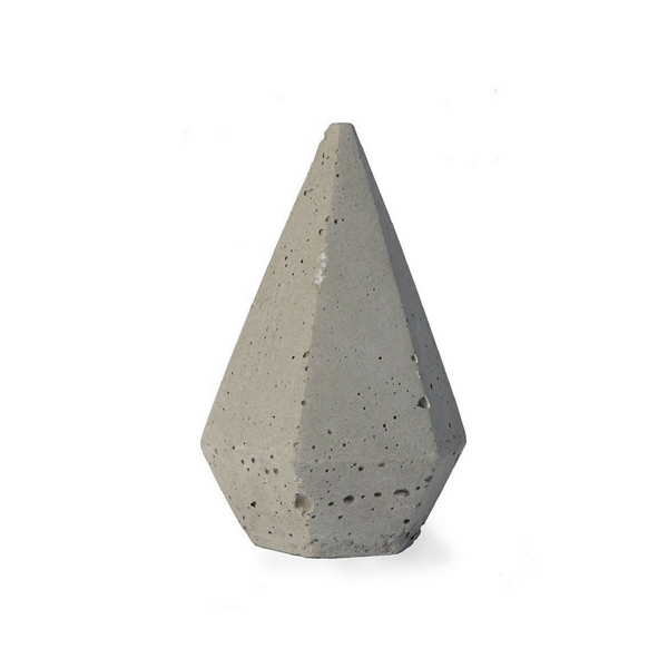 Concrete Diamond