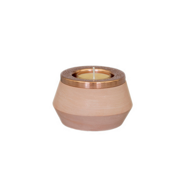Medium Tealight Holder