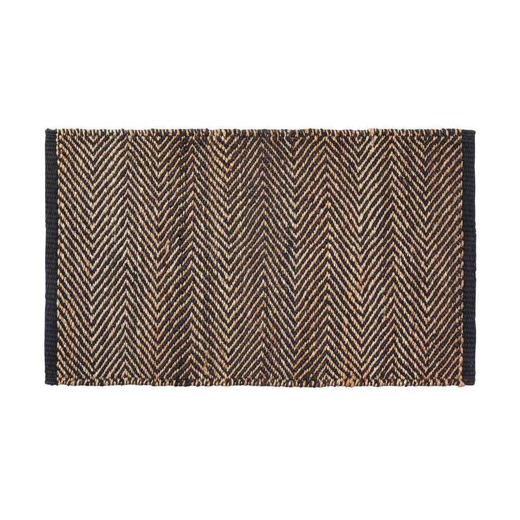 Serengeti Weave Entrance Mat