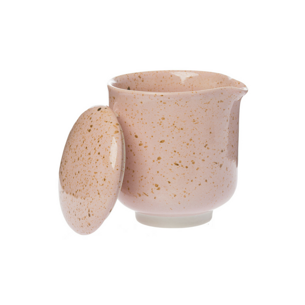 Speckle Jug - Pink *Premium Collection*