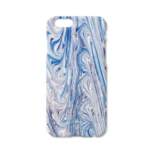 Blue Marble Phone Cover