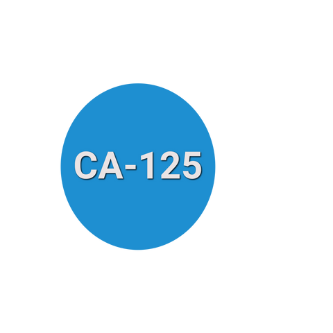 CA-125 (Ovarian Cancer)