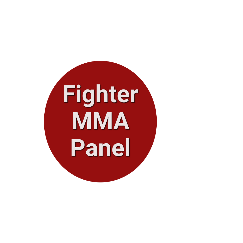 Fighter Panel