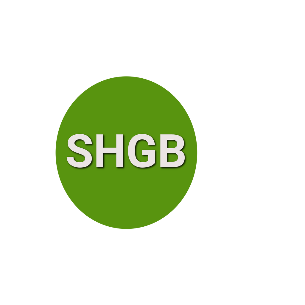 SHGB (Sex Hormone Binding Globulin)