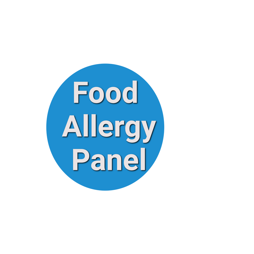 Food Allergy Panel