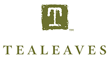 Tealeaves