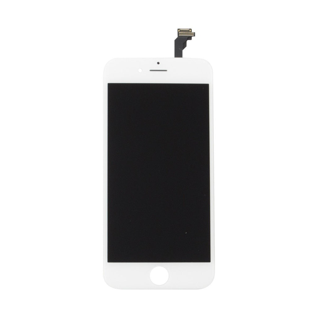 iPhone 6 Display Assembly (LCD and Touch Screen) - White