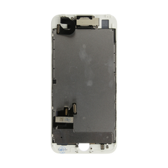 iPhone 7 LCD Screen and Digitizer Full Assembly - White