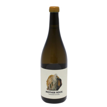 Chenin Blanc, Mother Rock 'Kweperfontein'