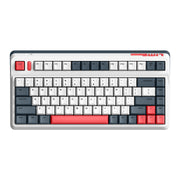 IQUNIX L80 Formula Typing Wireless Mechanical Keyboard