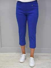 Robell Lexi Trousers