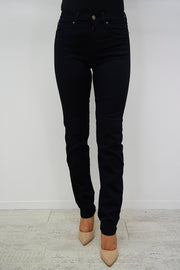 Cro Magic Fit Slim Leg Navy Jeans- 6220 525 650