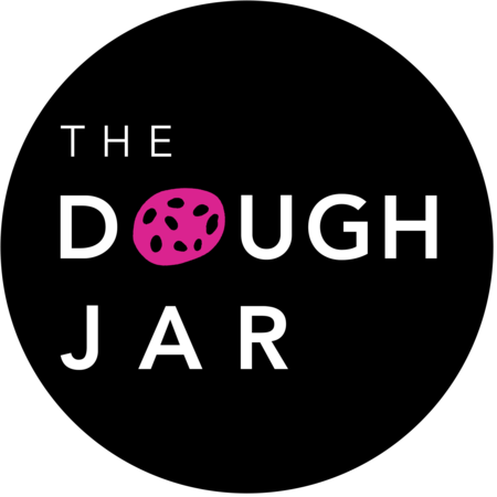 The Dough Jar