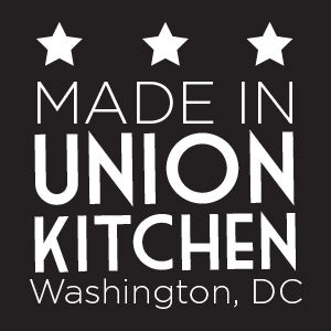 Union Kitchen