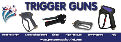 BEST SELLER TRIGGER GUNS