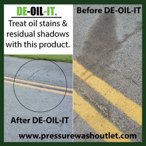 DE-OIL-IT-DEGREASER