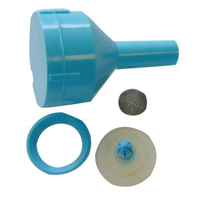 (7956) HUDSON FLOAT VALVE REPAIR KIT 1/2 INCH